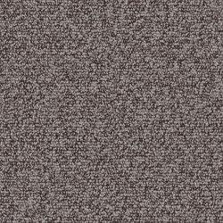 Parma 7F33 | Wall-to-wall carpets | Vorwerk