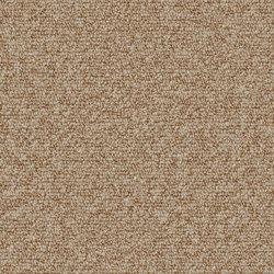 Parma 8F21 | Wall-to-wall carpets | Vorwerk