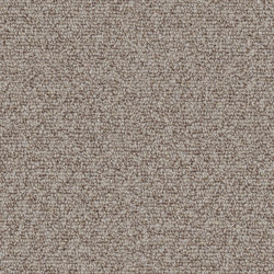 Parma 8H02 | Wall-to-wall carpets | Vorwerk
