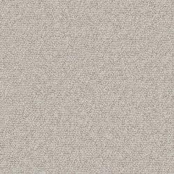 Parma 8H13 | Wall-to-wall carpets | Vorwerk