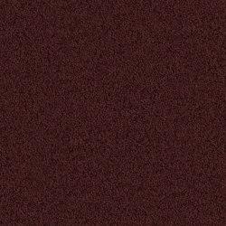 Viola 1L46 | Wall-to-wall carpets | Vorwerk