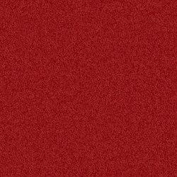 Viola 1L50 | Wall-to-wall carpets | Vorwerk