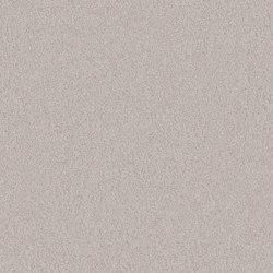 Viola 6C38 | Wall-to-wall carpets | Vorwerk