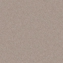 Viola 8F01 | Wall-to-wall carpets | Vorwerk
