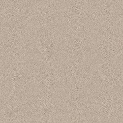 Viola 8H52 | Wall-to-wall carpets | Vorwerk