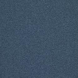 Arena 3L70 | Wall-to-wall carpets | Vorwerk