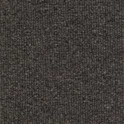 Arena 778E | Wall-to-wall carpets | Vorwerk