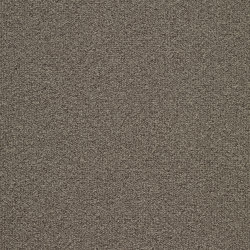 Arena 7F10 | Wall-to-wall carpets | Vorwerk