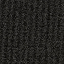 Arena 9B93 | Wall-to-wall carpets | Vorwerk