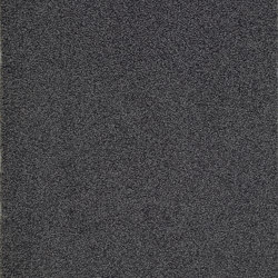Elara 5S13 | Wall-to-wall carpets | Vorwerk