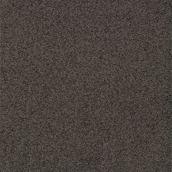 Elara 7F11   Wall-to-wall carpets   Vorwerk