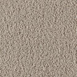 Elara 8G83 | Wall-to-wall carpets | Vorwerk