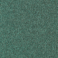 Frisea 3L50 | Wall-to-wall carpets | Vorwerk