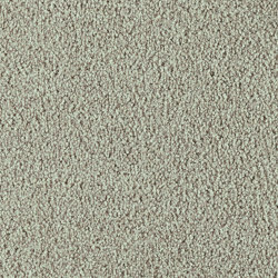 Frisea 815J | Wall-to-wall carpets | Vorwerk