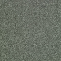 Frisea 8G73 | Wall-to-wall carpets | Vorwerk