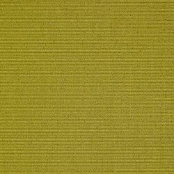 Nandou 2ch. 2D55 | Wall-to-wall carpets | Vorwerk