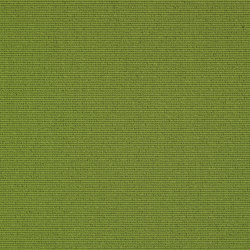 Nandou 2ch. 4E57 | Wall-to-wall carpets | Vorwerk