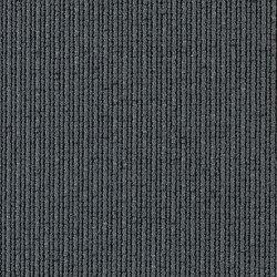 Nandou 2ch. 5R68 | Wall-to-wall carpets | Vorwerk