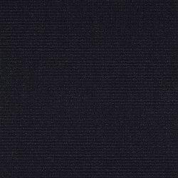 Nandou 2ch. 929G | Wall-to-wall carpets | Vorwerk