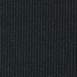 Nandou 2ch. 942H | Wall-to-wall carpets | Vorwerk