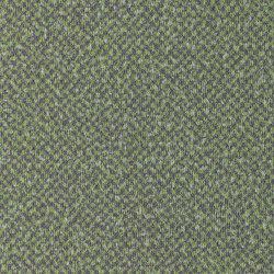 Tecno 4E81 | Wall-to-wall carpets | Vorwerk