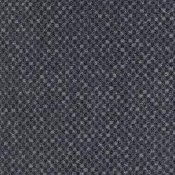 Tecno 5L41 | Wall-to-wall carpets | Vorwerk