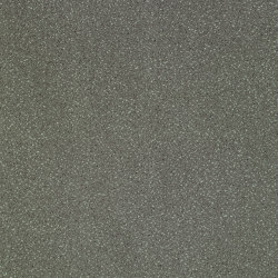 Tremo 8G74 | Wall-to-wall carpets | Vorwerk