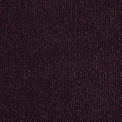 Valora  1K89 | Wall-to-wall carpets | Vorwerk