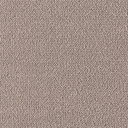 Valora  5S54 | Wall-to-wall carpets | Vorwerk