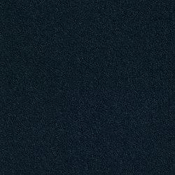 Varia 3L67 | Wall-to-wall carpets | Vorwerk