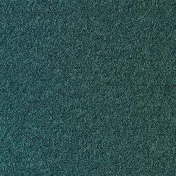 Varia 3L83 | Wall-to-wall carpets | Vorwerk