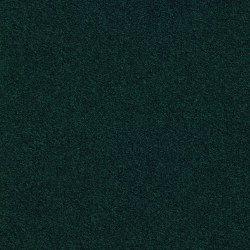 Varia 4E59 | Wall-to-wall carpets | Vorwerk