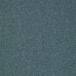 Varia 5R84 | Wall-to-wall carpets | Vorwerk