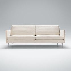 Juno | Sofas | SITS