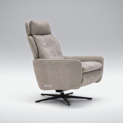 Envy Relax | Sessel | SITS