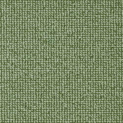 Essential 1008 | Wall-to-wall carpets | Vorwerk