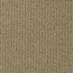 Essential 1008 | Teppichböden | Vorwerk