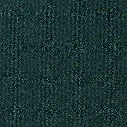 Essential 1027 | Wall-to-wall carpets | Vorwerk