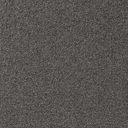 Essential 1027 | Teppichböden | Vorwerk