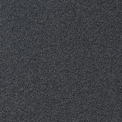 Essential 1027 | Wall-to-wall carpets | Vorwerk