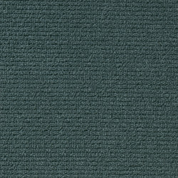 Essential 1031 | Wall-to-wall carpets | Vorwerk
