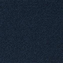 Essential 1031 | Teppichböden | Vorwerk