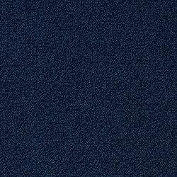 Essential 1032 | Teppichböden | Vorwerk