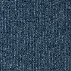 Essential 1036 | Wall-to-wall carpets | Vorwerk