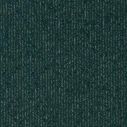 Essential 1036 | Teppichböden | Vorwerk
