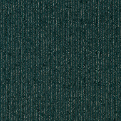 Essential 1036 SL Sonic | Carpet tiles | Vorwerk