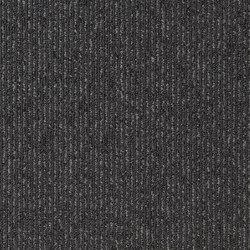 Essential 1036 SL Sonic | Carpet tiles | Vorwerk