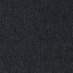 Essential 1036 SL Sonic | Teppichfliesen | Vorwerk
