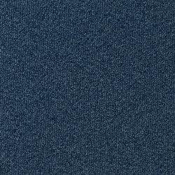 Essential 1040 SL Sonic | Carpet tiles | Vorwerk
