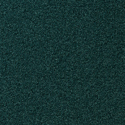 Essential 1040 SL Sonic | Carpet tiles | Vorwerk